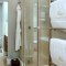 The Power of Design – How Changing Your Bathroom Can Help Sell your Home