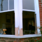 The Simple Way to Look After Your Sash Windows