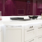 From Top to Bottom – Cleaning Your New Kitchen