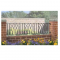 Choosing Metal Gates for the Home