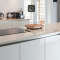 How to Remove Stains from Your Quartz Worktop