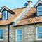 Three Small Renovation Tips that can Add Value to Your Property