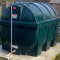 Why Buy a Domestic Oil Tank?