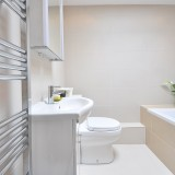 How to add value to your home using your bathroom