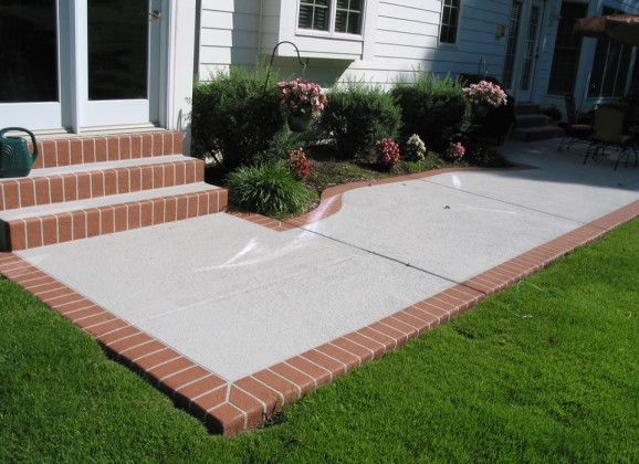 Home Improvement Tips that are Easy to Maintain