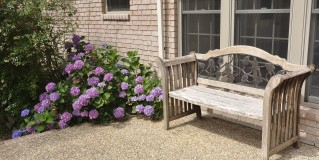 How to Get Your Patio Looking Tip-top