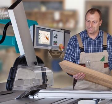 A Few DIY Woodworking Tips Explored