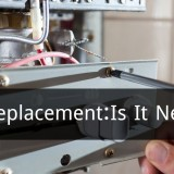 Boiler Replacement: Is It Necessary?
